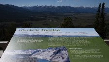Sawtooth Overlook