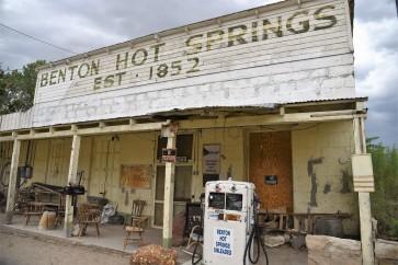 benton-hot-springs