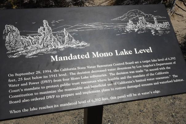 mandated-lake-levels