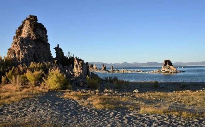 mono-lake-last-sunset-3