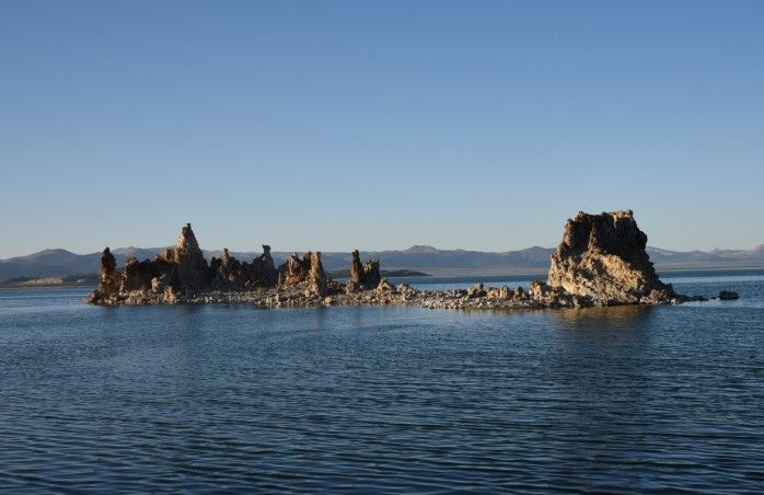 mono-lake-last-sunset