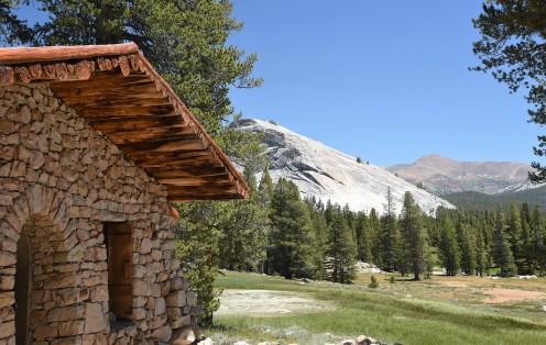 parsons-memorial-lodge-view