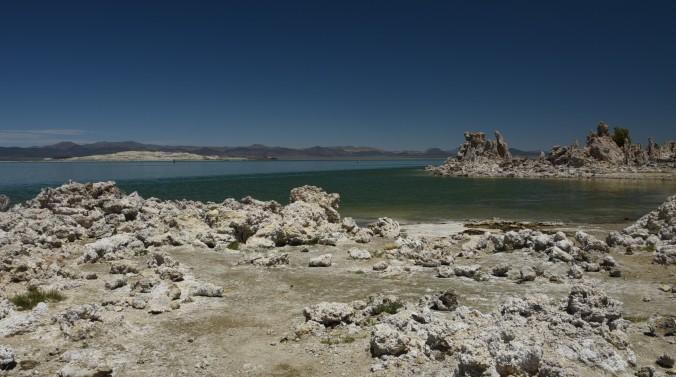 tufa-and-shoreline