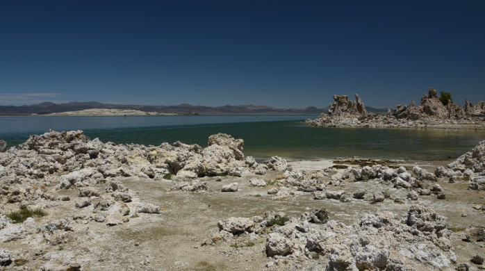 tufa-and-shoreline