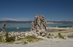 tufa-tower-1