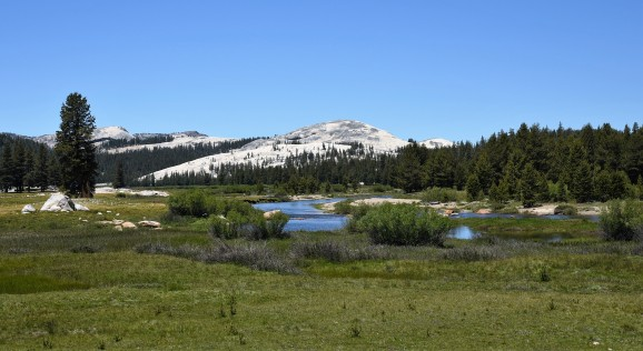 tuolumne-meadows-hike-towards-parsons-lodge-2