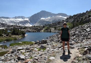 twenty-lakes-basin-trail