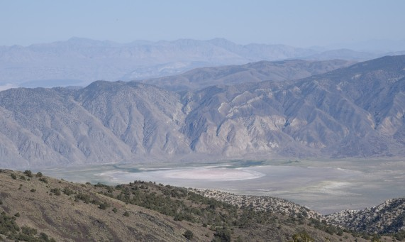view-towards-death-valley-from-bristlecone-pine-forest