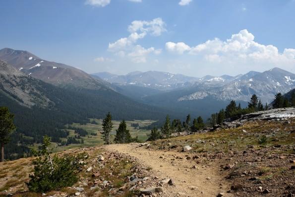 1-near-gaylor-pass-sweeping-views-towards-dana-and-gibb-mountains