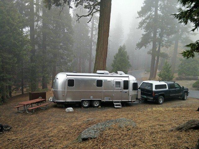 azalea-campsite