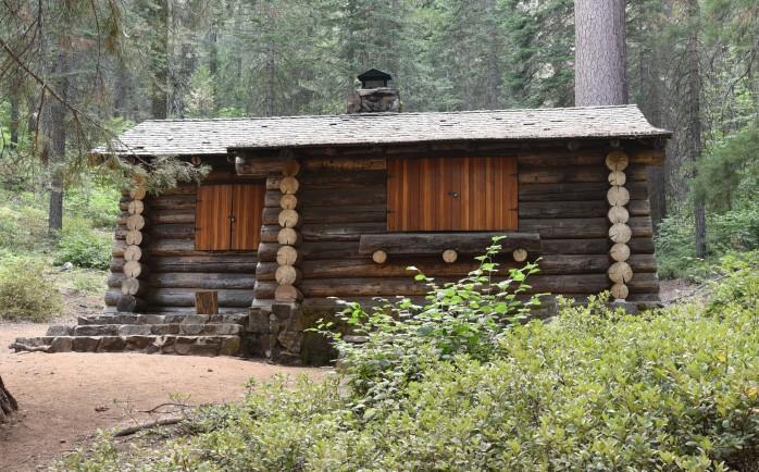 cabin-in-merced-grove