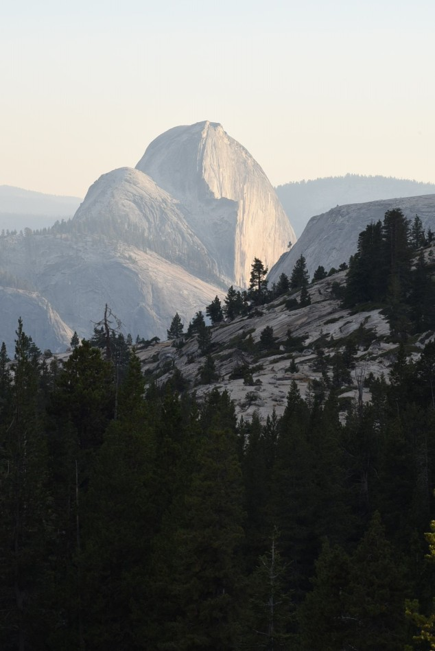 half-dome-from-olmstead-point