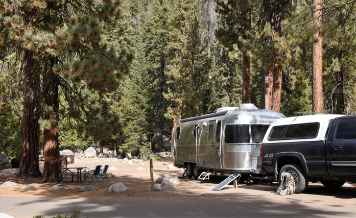 lodgepole-campground-sequoia-national-park