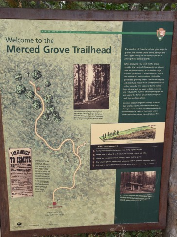 merced-grove-trailhead-sign