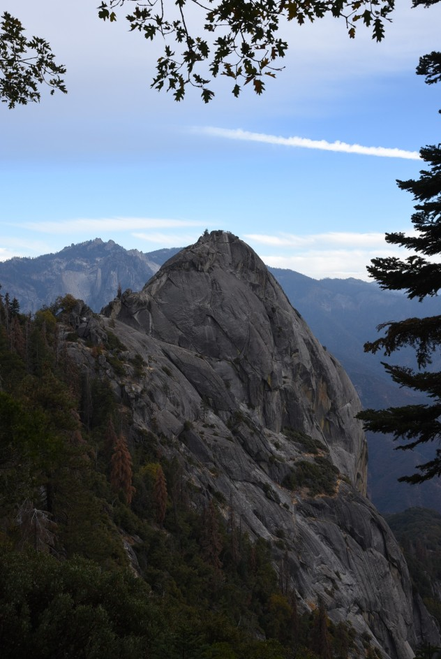 moro-rock-from-afar