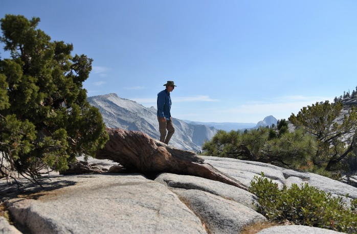 olmstead-point-and-jim