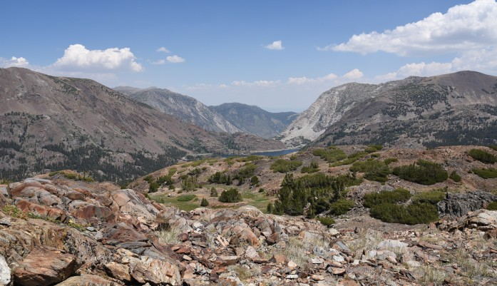 view-towards-tioga-lake-from-mine-trail