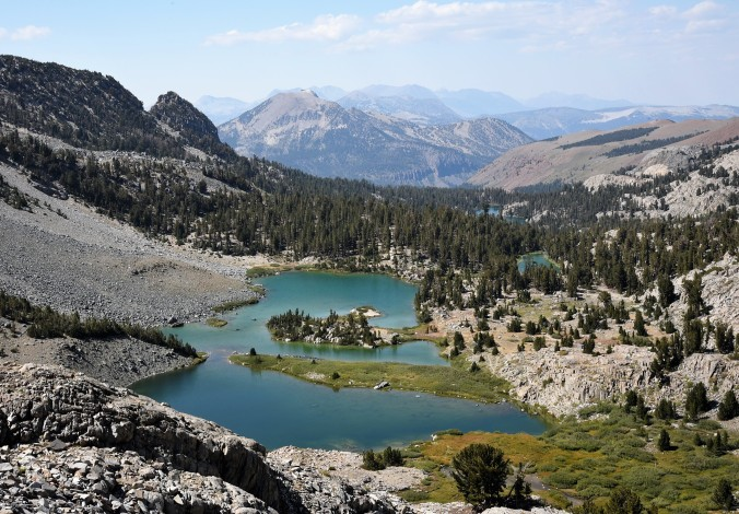 barney-lake-from-duck-pass-trail-2