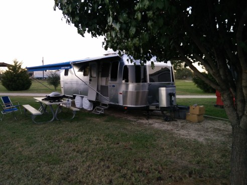 campsite-at-a-plus-rv-park