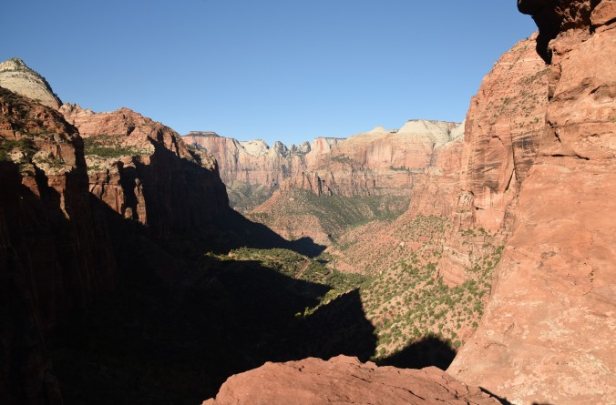 canyon-overlook-view-down-canyon