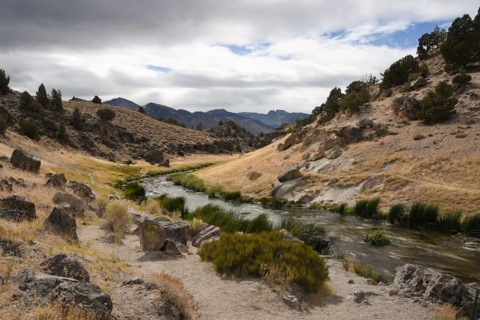hot-creek-beyond-springs