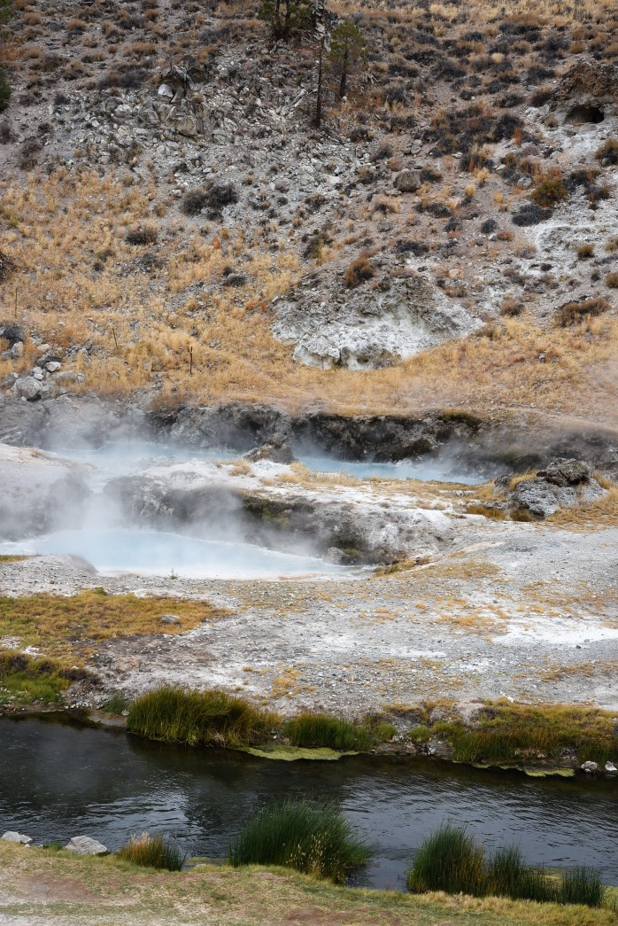 hot-springs-steam