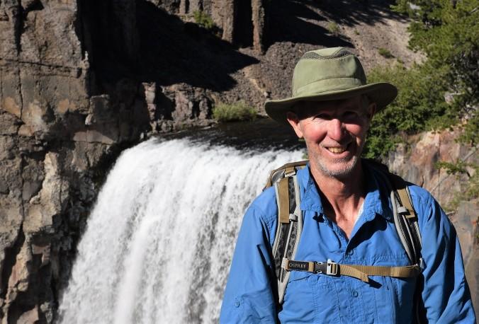 jim-at-rainbow-falls