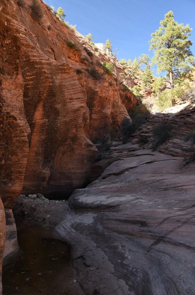 keyhole-canyon-2