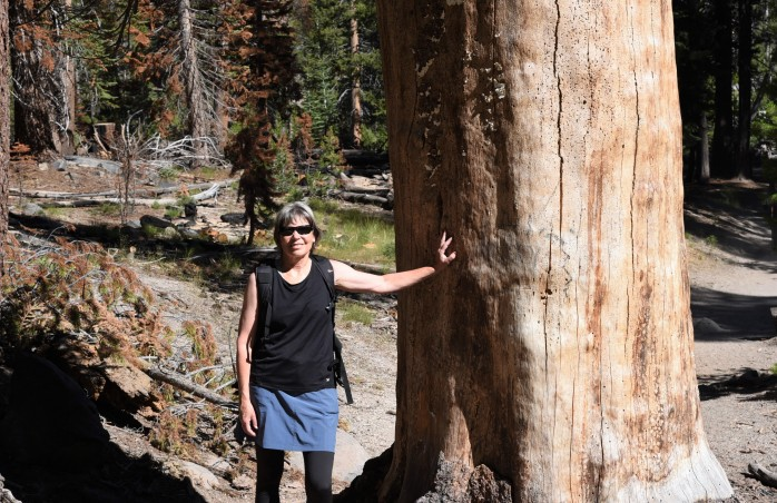 lynn-at-postpile-2