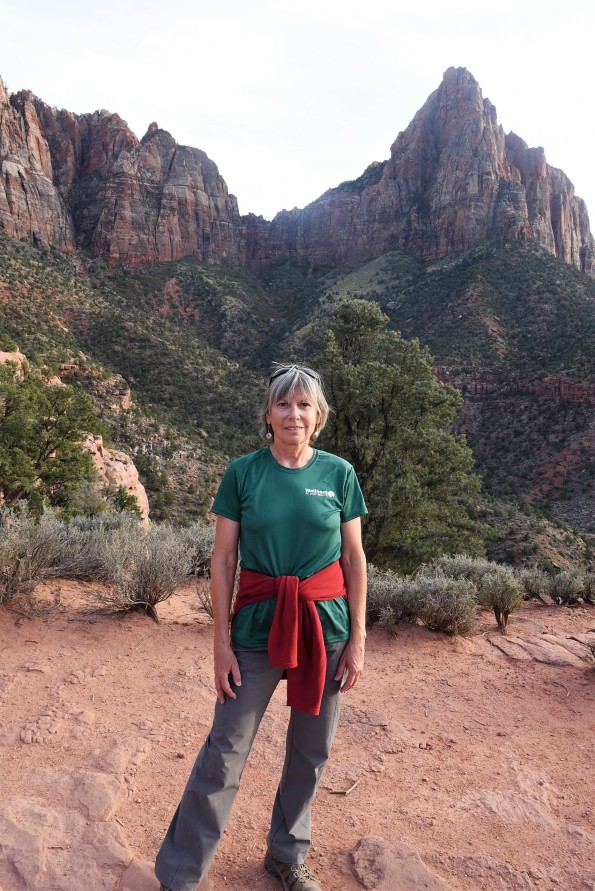 lynn-on-watchman-trail