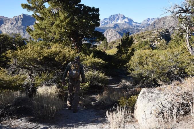 on-the-trail-reversed-peak