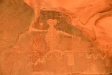 petroglyph-2