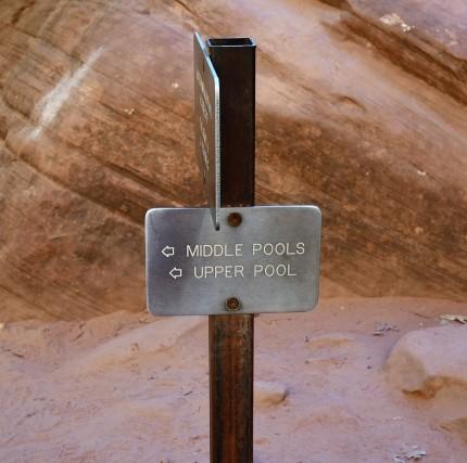 pools-trail-sign