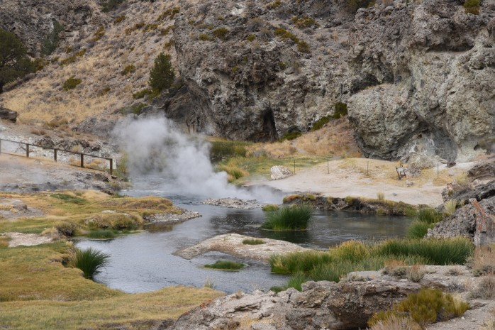 steam-rising-from-hot-springs
