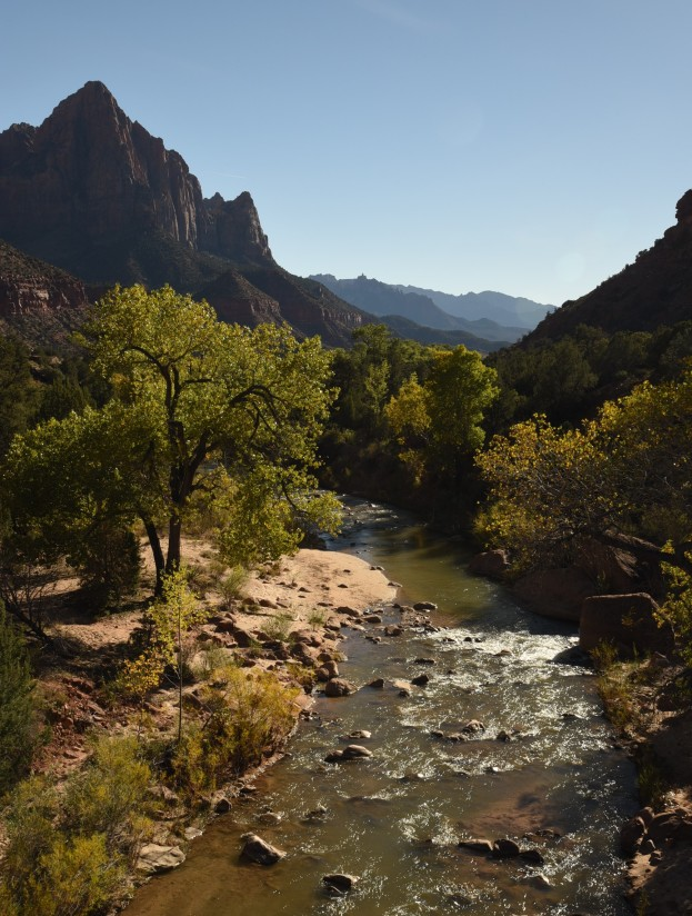 watchman-view-from-canyon-bridge