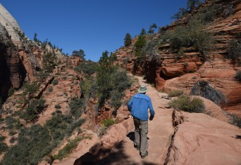 west-rim-trail-2