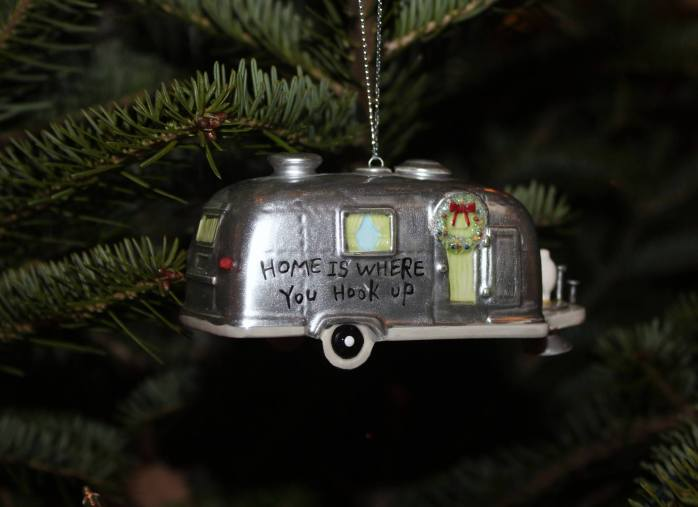 airstream-ornament