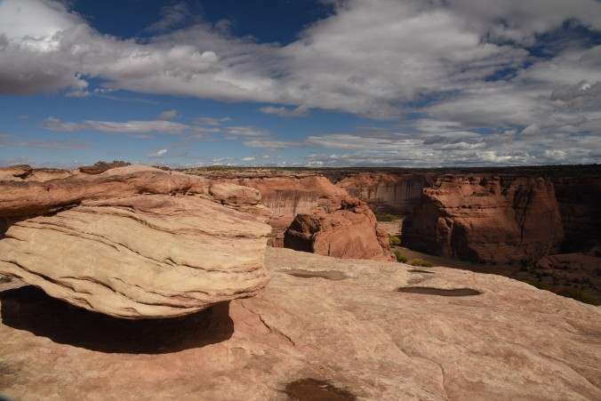 amazing-sky-in-canyon-de-chelly