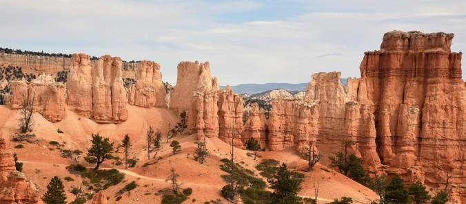canyon-ridge-cover-photo