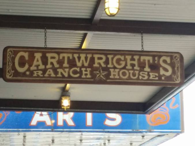cartwrights-restaurant-denton