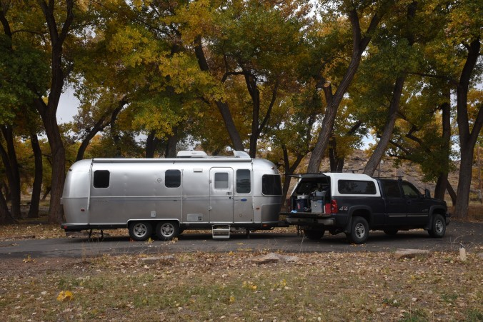 cottonwood-campground-canyon-de-chelly