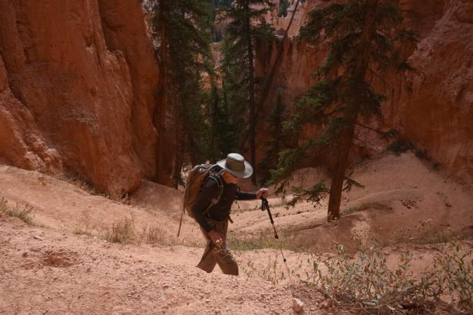 jim-hiking-up-switchbacks