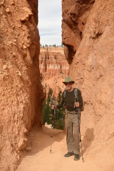 jim-on-trail