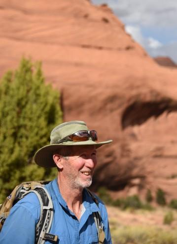 jim-whitehouse-trail