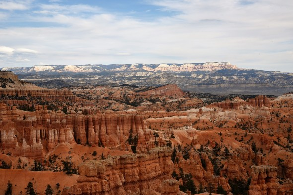 landscape-view-bryce-2