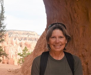 lynn-at-bryce-canyon