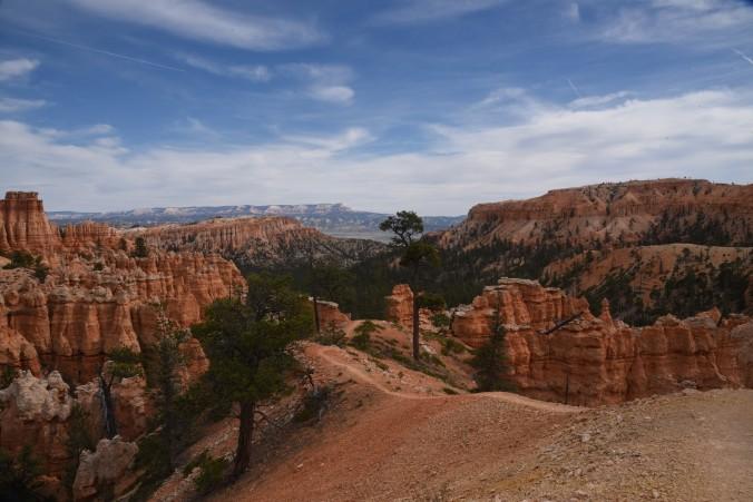 side-trail-hike