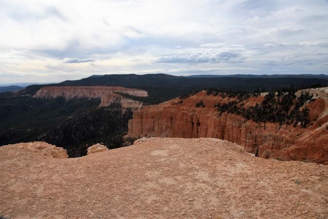 top-of-ridge-on-bristlecone-pine-loop-trail
