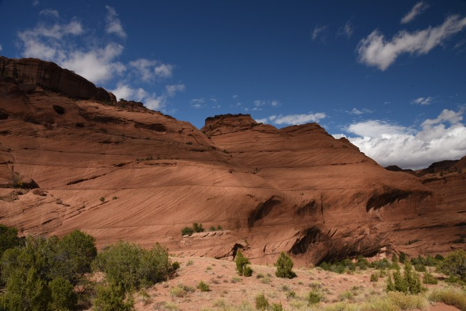 view-whitehouse-trail-2