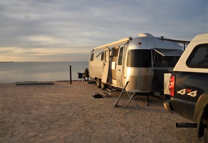 bird-island-basin-campsite